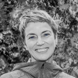 Maya Lalive - RockArt2016.ch - Bäch