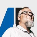 Markus Roth - Achstetten