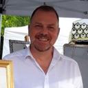 Michael Coenen - Düsseldof