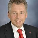 Christian Kohlmann - Essen