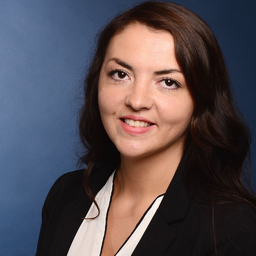 Christina Baur's profile picture