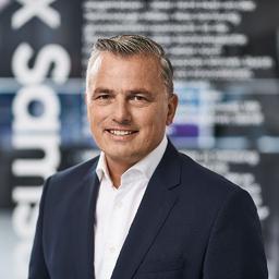 Martin ALOF - Samsung Electronics GmbH - Schwalbach am Taunus