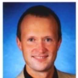 Matthias Köpp - FSS | consulting • development • services - Berlin