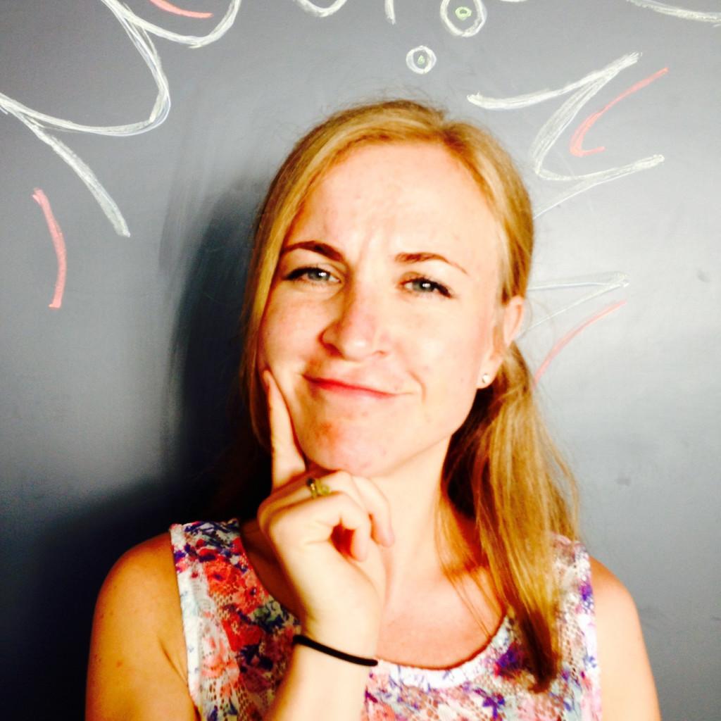 Franziska Braun's profile picture