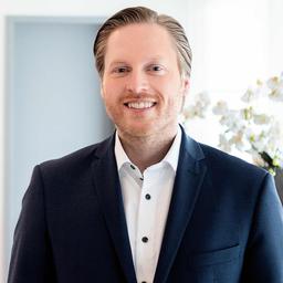 Philipp Kroll's profile picture