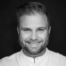 Bernd Benkel's profile picture