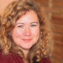 Maria Raith - expert Bening GmbH & Co. KG - Cuxhaven