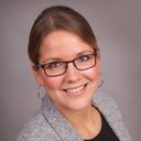 Susanne Noack - Berlin