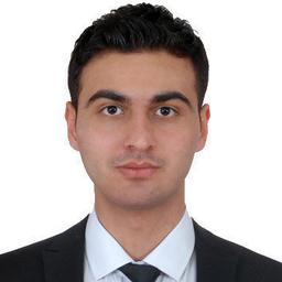 Elvin Abdurahmanov's profile picture