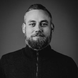 Steven Grüne's profile picture