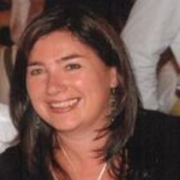 Eva Stiegler