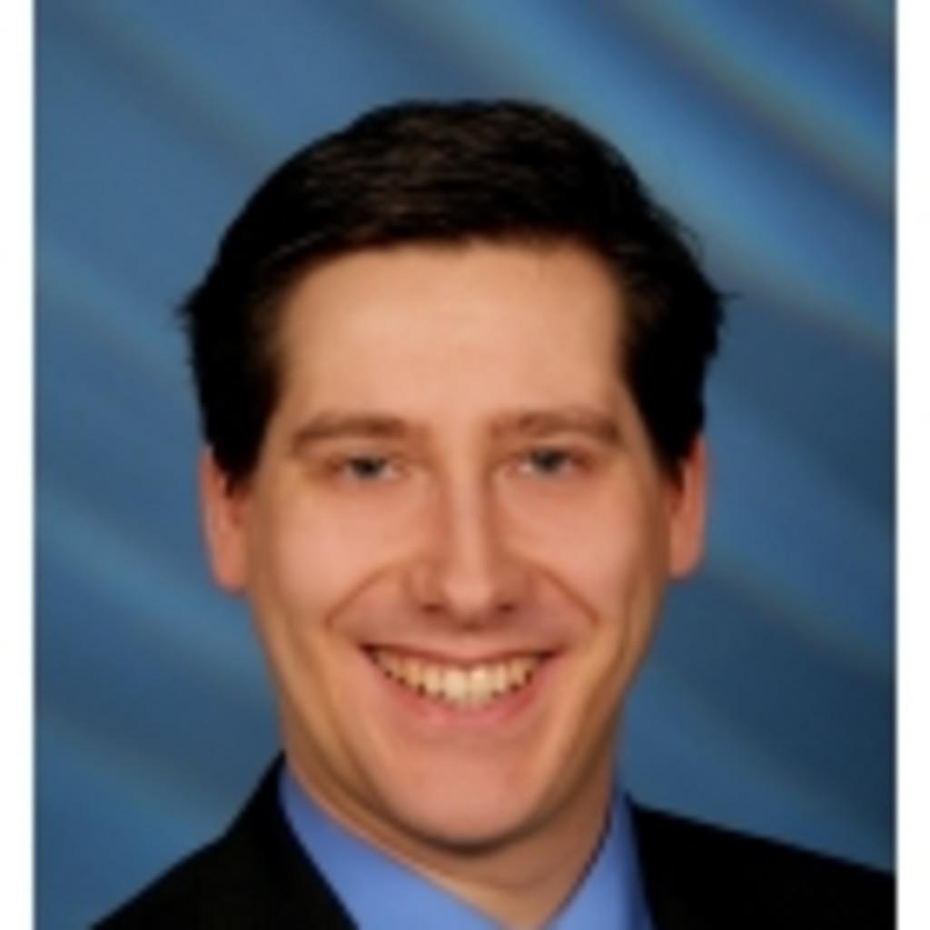 Dr. Markus Alexander Plum - Project Lead Standards Management R&D - Roche ... - markus-alexander-plum-foto.1024x1024