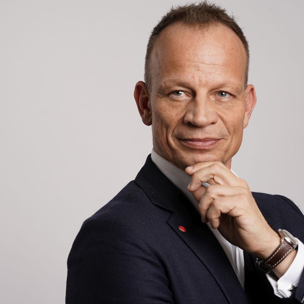 Cornelius Meyer - Vorstand - BEST-RMG Reisen Management AG   XING