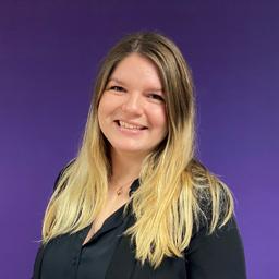 Melina Dörlitz's profile picture
