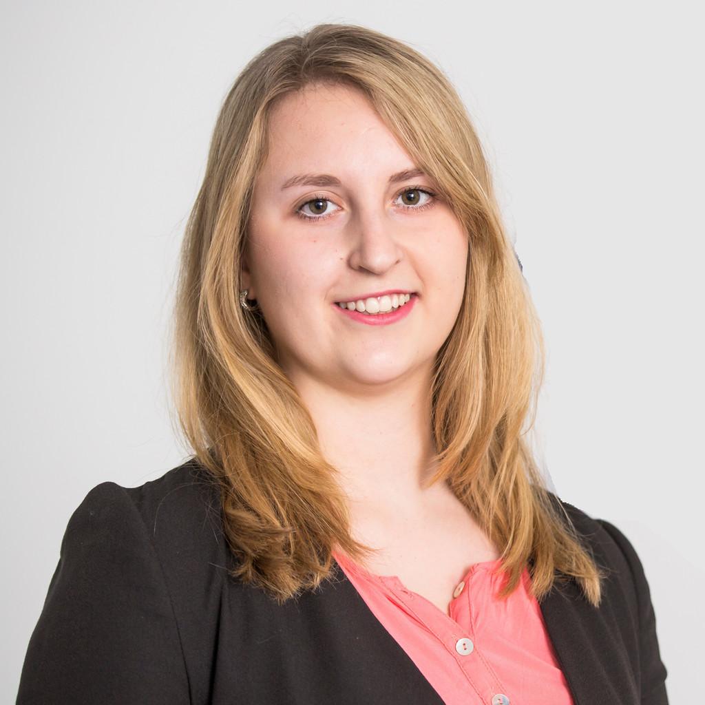Sabrina Aigner's profile picture