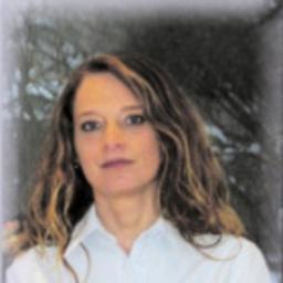 Sylvia Malescheck