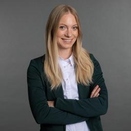 Mareike Makosch's profile picture