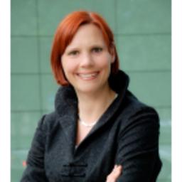 Christina Neges - PTC - Parametric Technology Corporation - München