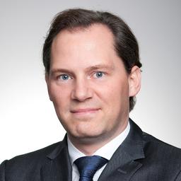 Michael Oberdorfer's profile picture