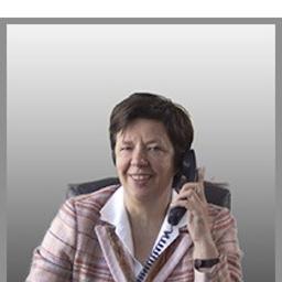 Silvia Nordmann - Dr.Beckmann Nordmann Meyer - Hamburg