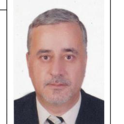 Ing. Firas Hamdoun - Selbständig mit eigener Praxis - Koblenz