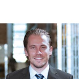 Michael Donhauser - Autohaus Widmann GmbH & Co. KG - Amberg