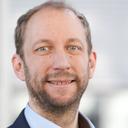 Daniel Schultz - Bonn