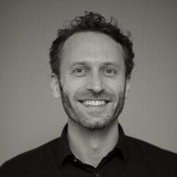 Mike Esser - Freddy Schilling - Die Hamburger Manufaktur - Köln