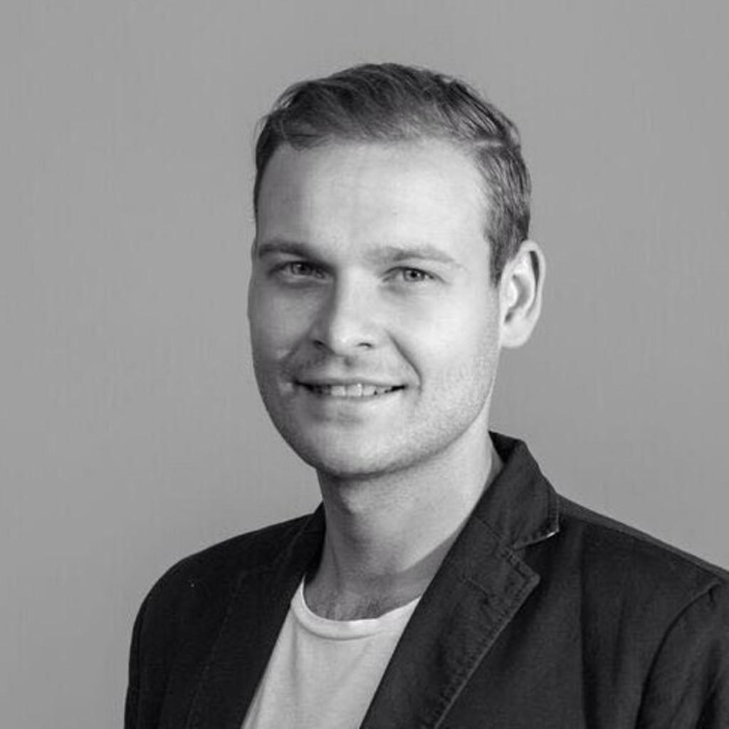 Jan Hammerschmied's profile picture