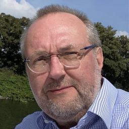 Frank Drägert's profile picture