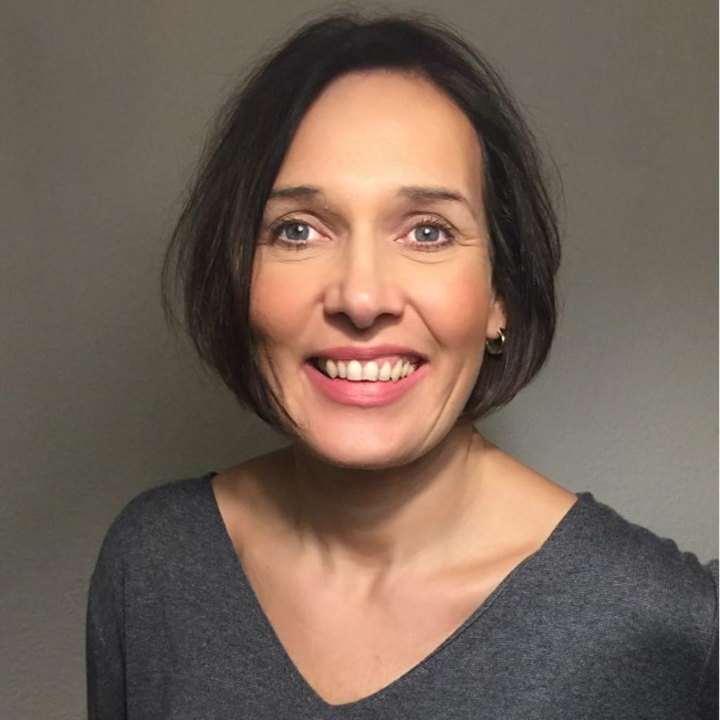 Anja Ermentrud's profile picture
