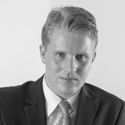 Peter Bäcker's profile picture