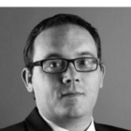 Mirko Gentina - Kommunikationsplan - Zürich