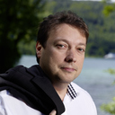 Peter Ebner - Ebenthal