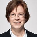 Melanie Hinz - Berlin