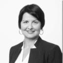 Sabine Lechner - München