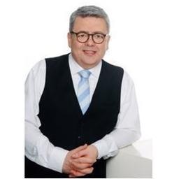 Dieter Stötefalke's profile picture