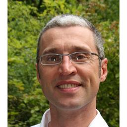 Michael Schippel - NLP-CAMPUS  Der Blog für das komplette NLP (KMU, Selbständige, pers.Entwicklung) - Hannover