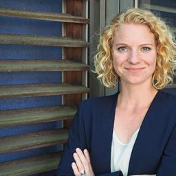 Susanne Bösing's profile picture