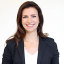Susanne Jacob - Leipzig