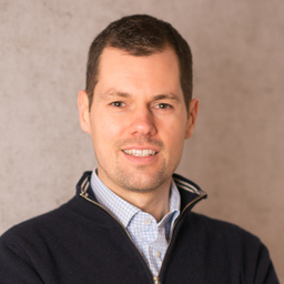 Philipp Marciniak