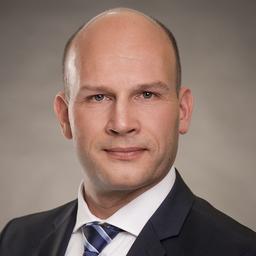 Timm Kloevekorn - GEDANKENtanken GmbH - Köln