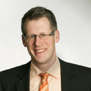 Carsten Brandt - Gedern