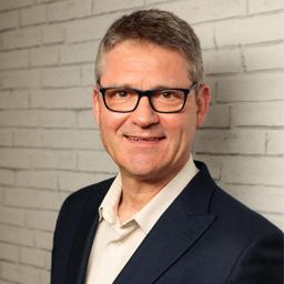 Dipl.-Ing. Detlef Volke - Audits und Beratung - Neuss