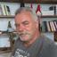 Friedbert Becker - Santa Vitoria do Palmar