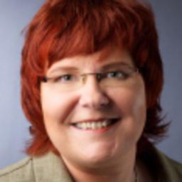 Heike Methner - methner-employment-consult - Fulda