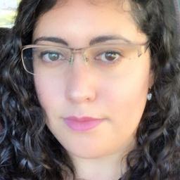 Suzana Nascimento - Hinode Kosmetik und Möbelhaus Assess Casa (Brasilien) - Frickenhausen