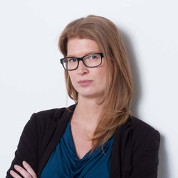 Jennyfer Edelmaier's profile picture