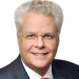 Jochen Mann