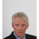 Martin Goebel - Fuchstal